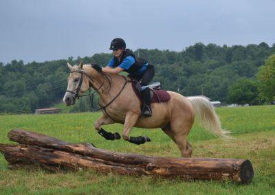 HorseCampGallery1