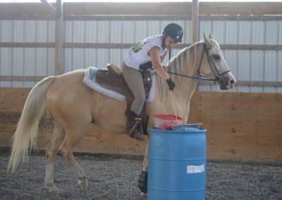 HorseCampGallery10
