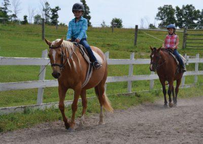 HorseCampGallery11
