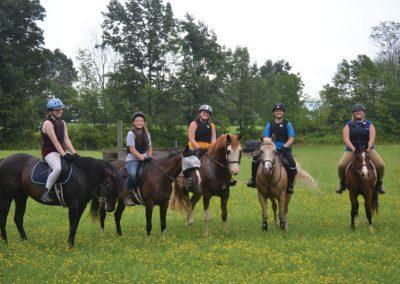 HorseCampGallery14