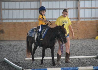 HorseCampGallery18