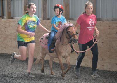 HorseCampGallery19