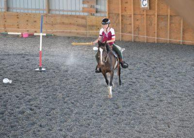 HorseCampGallery21