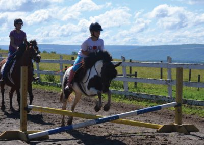 HorseCampGallery23