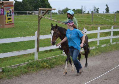 HorseCampGallery4