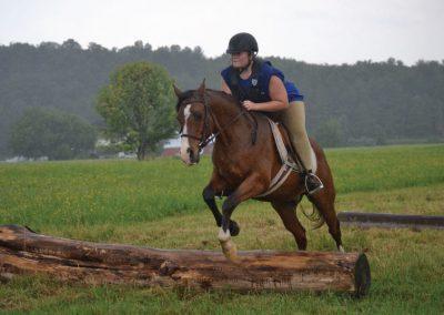 HorseCampGallery5